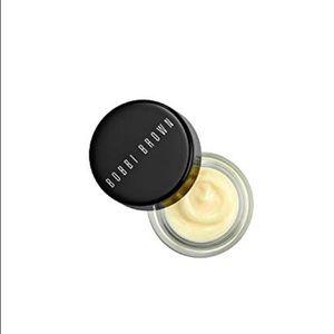 Bobbi Brown Makeup - 3/$20💘Bobbi Brown Vitamin Enriched Face Base